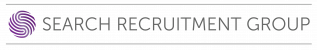 Homepage | Search Recruitment Group